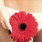 Secchezza vaginale: vari tipi di terapia.