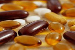 Prueba-De-Vitamina-D