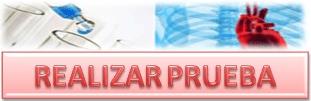 Prueba Micronutriente banner