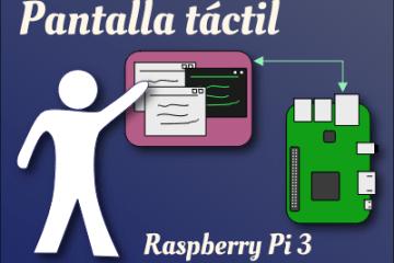 Feature_pantalla_tactil