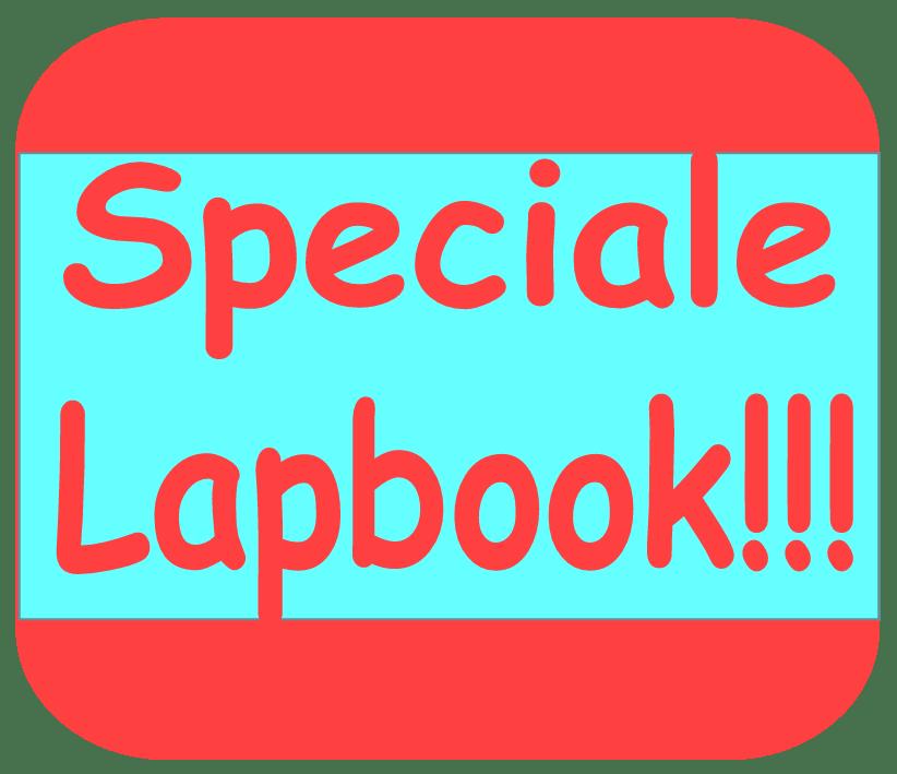 Aprendo Apprendo Lapbook Per La Scuola Primaria