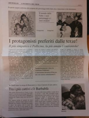 articolo_fiabe_arcifoglio_LIM_2