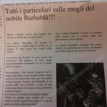 articolo_fiabe_arcifoglio_LIM_3