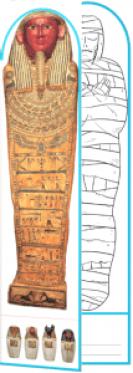 template faraone