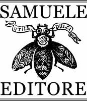 Samuele Editore