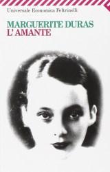 L'amante – Marguerite Duras