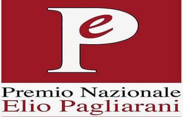 Premio Elio Pagliarani 2017
