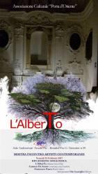 L'AlberTo – Brindisi 24 febbraio