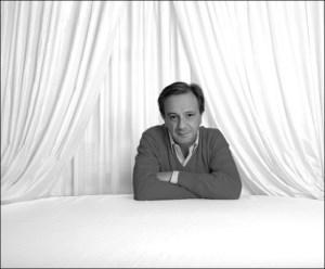 Vincenzo Mascolo (Italia) - ita/espa