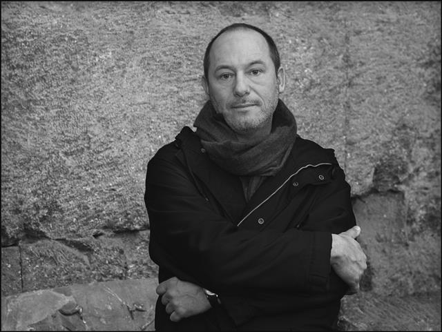 Gian Mario Villalta (Italia) - ita/espa