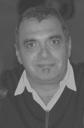 Fausto Vittorio Giuliano Maiorana