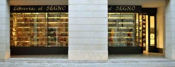 Al Segno – San Vito