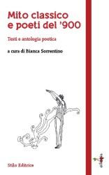 Mito classico e Poeti del '900 – Bianca Sorrentino