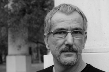 Antonio Cabrera (Spagna) – ita/espa