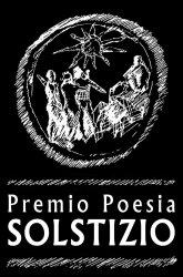 Premio Solstizio 2017