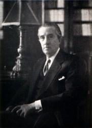 Paolo Buzzi