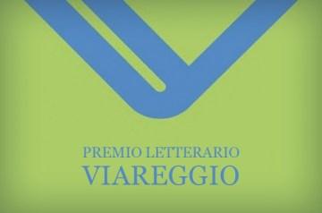 Premio Viareggio 2017