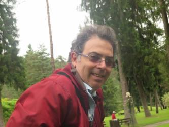 Piero Polidori