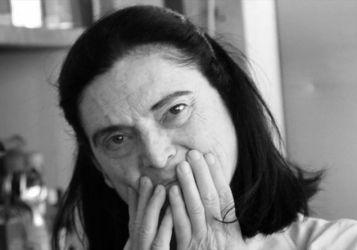 Ida Vallerugo