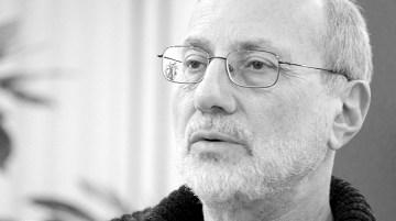 Michail Ajzenberg