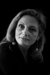 Gabriela Fantato