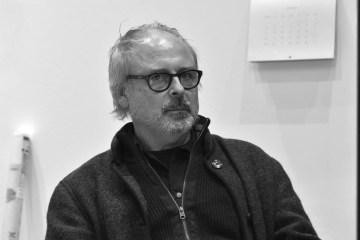 Roberto Dedenaro