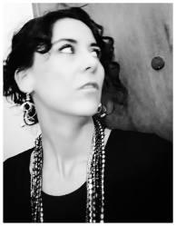 Silvia Rosa