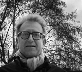 Valerio Magrelli (Italia) – ita/espa