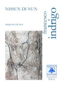 Francesco Indrigo (Ita) - ita/friulano