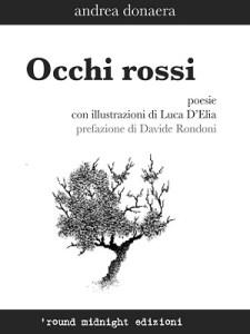 Premio Ossi di Seppia – Andrea Donaera e Alessandra Corbetta