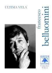 Ultima vela – Francesco Belluomini
