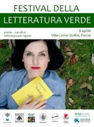 Festival della Letteratura Verde