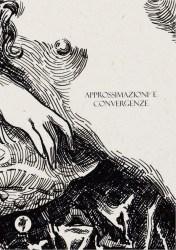 Approssimazioni e convergenze – Sergio Pasquandrea