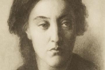 Christina Georgina Rossetti (Inghilterra) – eng/ita
