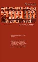Stazioni – Alessandro Mistrorigo