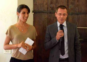 Premio Fogazzaro - i risultati 2