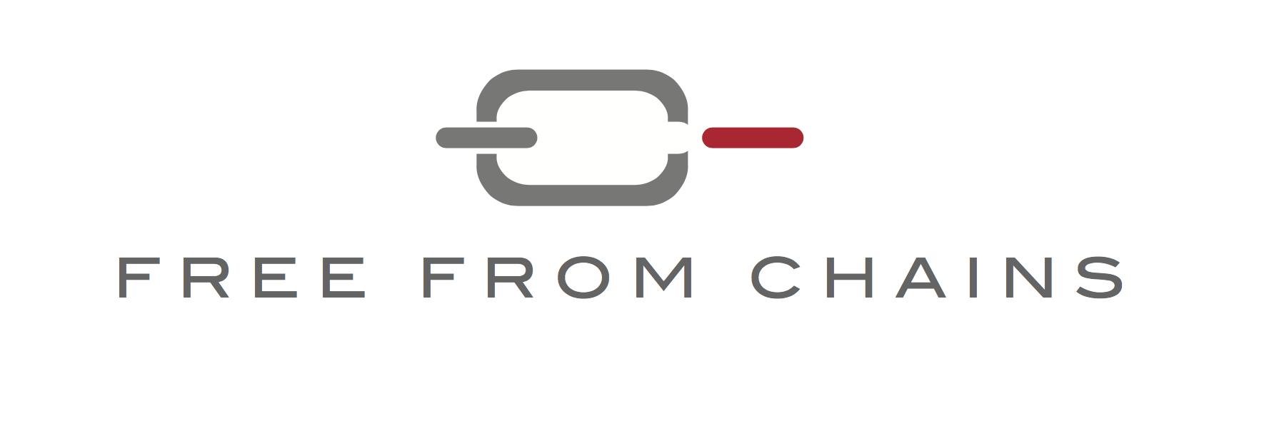 FreeFromChains - dal Laboratorio di Poesia su Claribel Alegria