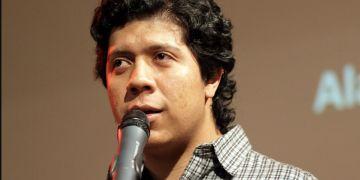 Alan Mills (Guatemala) – ita/espa