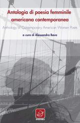 Antologia di poesia femminile americana contemporanea