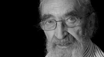 Ángel González (Spagna) – ita/espa