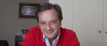 Vincenzo Mascolo