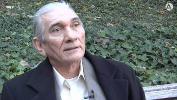 Waldo Leyva (Cuba, 1943)