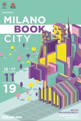 Book City Milano 2019