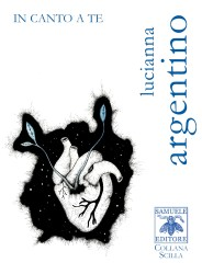 In canto a te – Lucianna Argentino