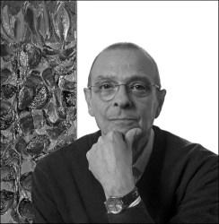 Alberto Toni