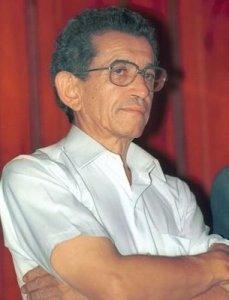 José Manuel Arango (Colombia, 1937–2002)