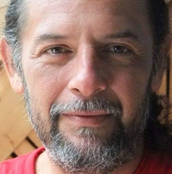 Otoniel Guevara (El Salvador) - ita/espa
