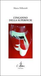 L'inganno della superficie – Marco Pelliccioli
