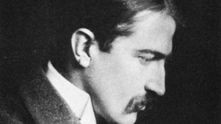 Stephen Crane (USA, 1871–1900) - ita/eng