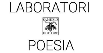 Il 2020 di Laboratori Poesia